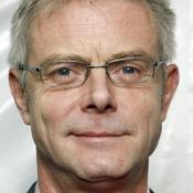 Stephen Daldry is tipped for best director for Billy Elliot at the Tony Awards