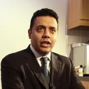 Communities minister Shahid Malik is to be investigated over his Commons allowances