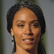 Jada Pinkett Smith says she and husband Will laugh at the rumours they are gay