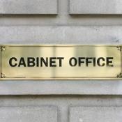 Senior civil servants were awarded 'bonuses' totalling £26 million last year, it has been reported
