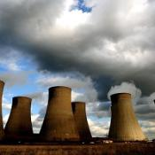 Environmentalists are urging more action to tackle emissions