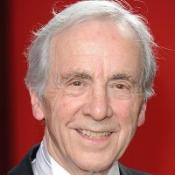 Andrew Sachs's favourite Corrie character is Norris Cole