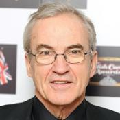 Larry Lamb says he's not sure what's in store for Archie