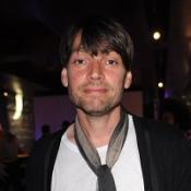 Alex James doesn't care if Blur put out a new album