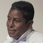 Jermaine Jackson says he wishes he had died instead of his brother