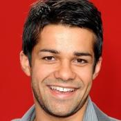 Ash Roy pretends to be the late Warren Fox