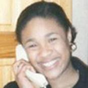 Cassandra McDermott was killed by Mario Celaire in 2001