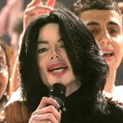 Pathologists are still testing a portion of Michael Jackson's brain for clues to his death