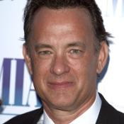 Tom Hanks has rejoined the Oscars board following a year away from the post