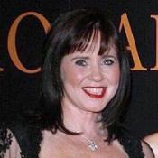 Coleen Nolan, of TV's Loose Women, says her son has swine flu