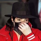 Michael Jackson's family had grown increasingly concerned over the pop star's use of heavy medication