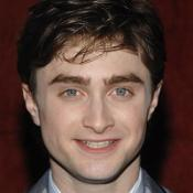 Daniel Radcliffe was 'gutted' to miss the Ashes for the Harry Potter premiere