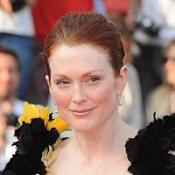 Julianne Moore has apparently pulled out of The Special Relationship