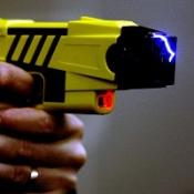 A police force is to extend its use of Tasers by training extra officers, including traffic cops.