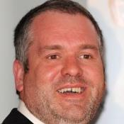 Chris Moyles cried on Who Do You Think You Are?