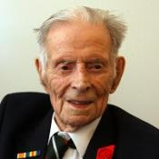 Britain's last Tommy from World War One Harry Patch has died aged 111.