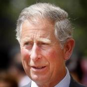 Prince Charles has led the tributes to WW1 veteran Harry Patch.