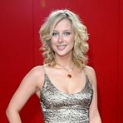 Gemma Bissix said she has planned her ideal dinner party