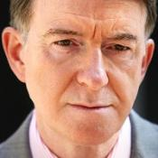 Lord Mandelson wants Labour to take the fight to the Conservatives