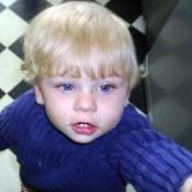 Two years after Baby Peter died, campaigners are seeking assurances another child will not 'slip through the cracks'