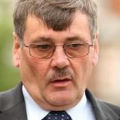 Bob Ainsworth urged to stop appeal against compensation awards for two injured soldiers