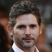 Eric Bana was surprised about his nude scenes