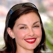 Ashley Judd has signed up to do a degree at Harvard