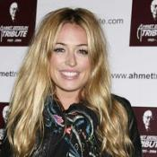 Cat Deeley hopes Paula Abdul joins her show