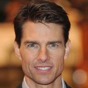 Tom Cruise's son is to star in the Red Dawn remake