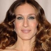 Sarah Jessica Parker's former onscreen boyfriend has paid tribute to her qualities as a mum