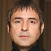Actor Neil Morrissey has vowed to repay his creditors after his property company collapsed