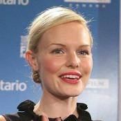 Kate Bosworth will star in the remake of Straw Dogs