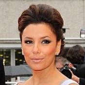 Eva Longoria Parker's restaurant will become an airport chain