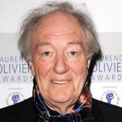 Michael Gambon will star in Alan Bennett's new play