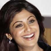 Shilpa Shetty thinks reality TV has been overdone