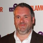Chris Moyles is set to beat Tony Blackburn's record
