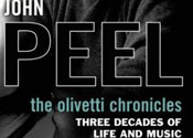 The Olivetti Chronicles: Three Decades Of Life And Music