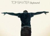 Tom Baxter: Skybound
