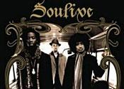Soulive: No Place Like Soul