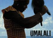 Umalali: The Garifuna Women's Project