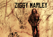 Ziggy Marley: Love Is My Religion