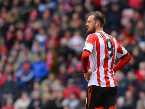 Will relegation turn out to be a good thing for Sunderland?