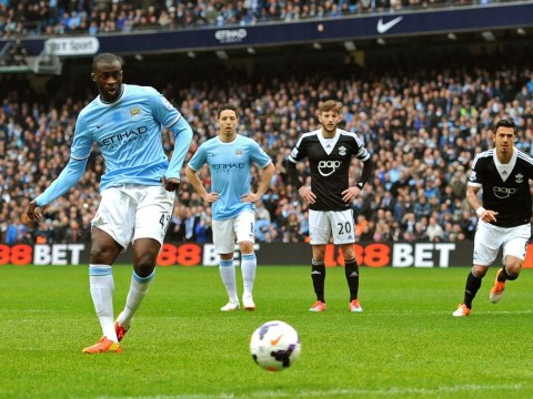 The Tipster: Manchester City will edge Liverpool in title race showdown