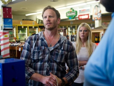 Sharknado creators to add in an extra scene to Sharknado 2 – if fans are willing to pay