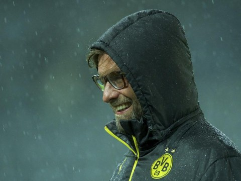 Why Jurgen Klopp must be the next Manchester United manager