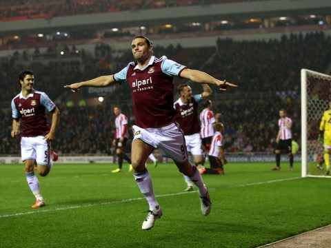 West Ham's vital win at Sunderland cues transfer preparations for next season