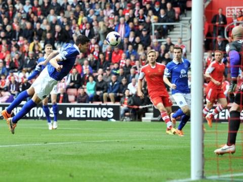 Why Southampton should expect to finish above Everton next season
