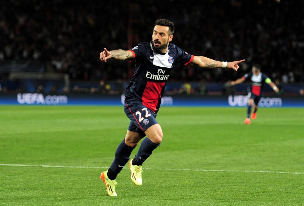 Chelsea v Paris Saint-Germain: The key battles ahead of Champions League quarter-final showdown