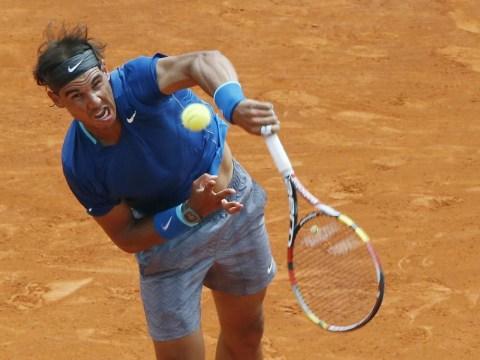 Can Novak Djokovic really end Rafael Nadal's dominance on clay?