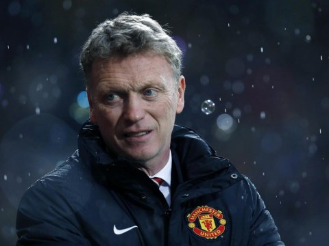 Manchester United 'putting out feelers' for new manager but won't be rushed into decision